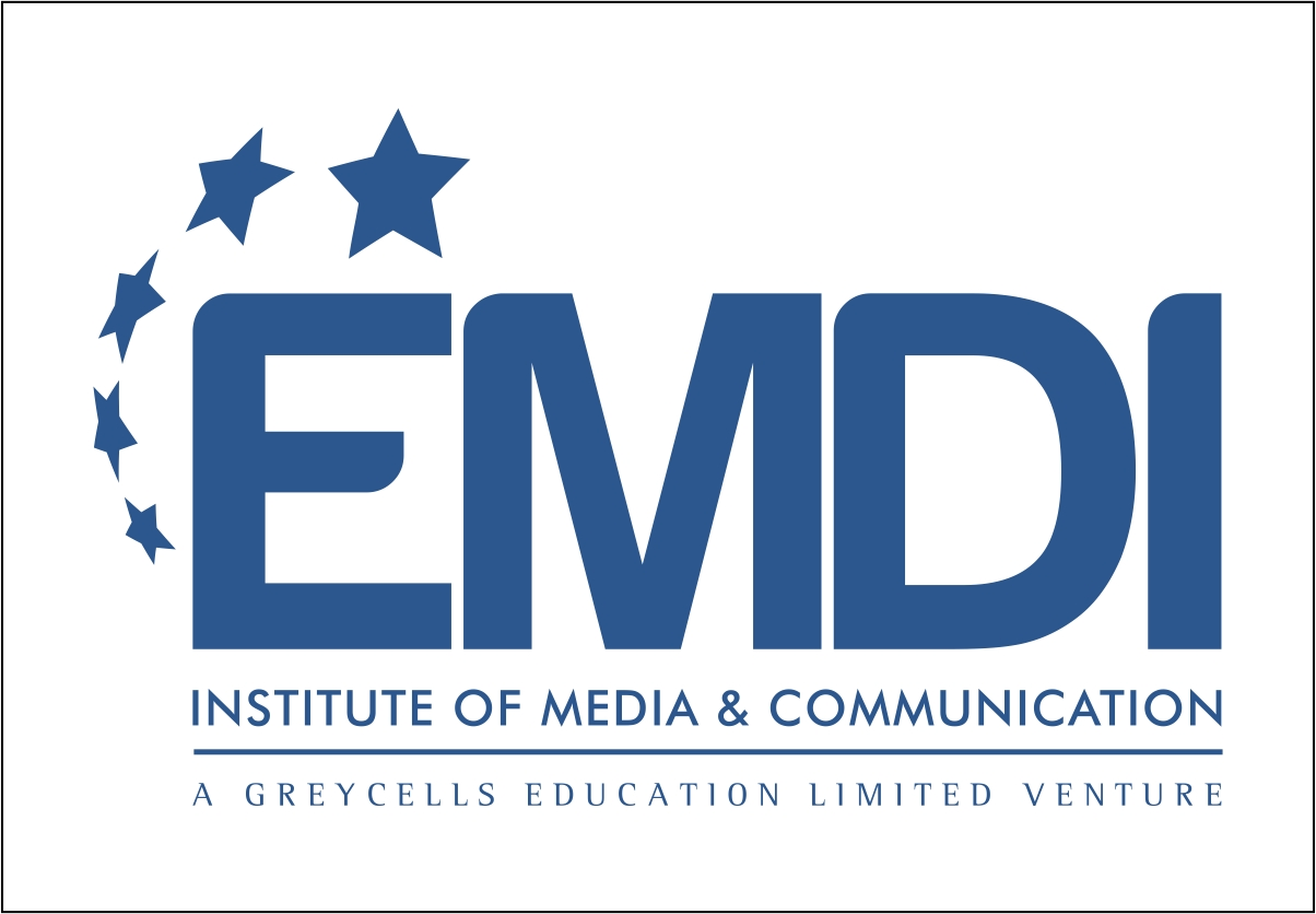 EMDI Institute of Media and Communication