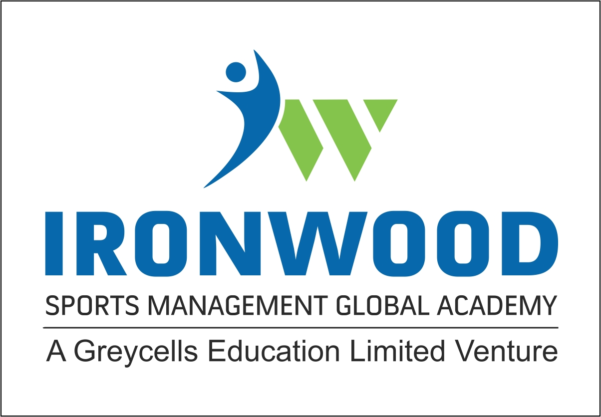 Ironwood Sports Management Global Academy