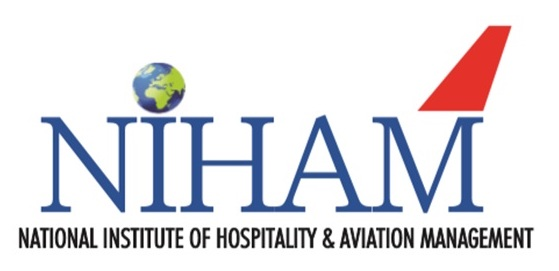 National Institute of Hospitality % Aviation Management