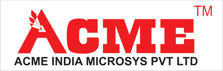 Acme India Microsys