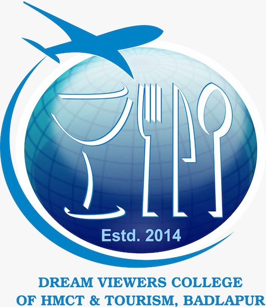 Dream Viewers College of HMCT & Tourism