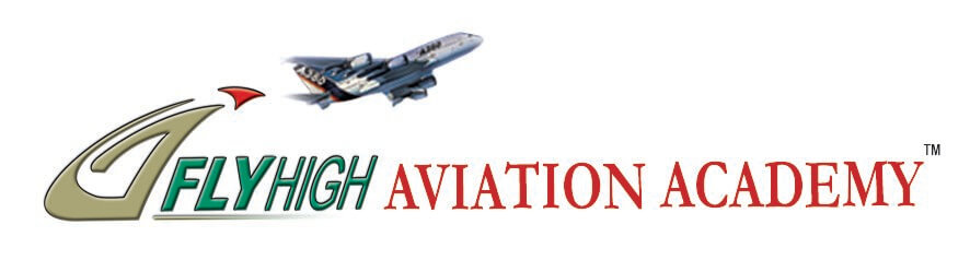 Fly High Aviation Academy