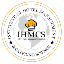 Institute os Hotel Management and Catering Science