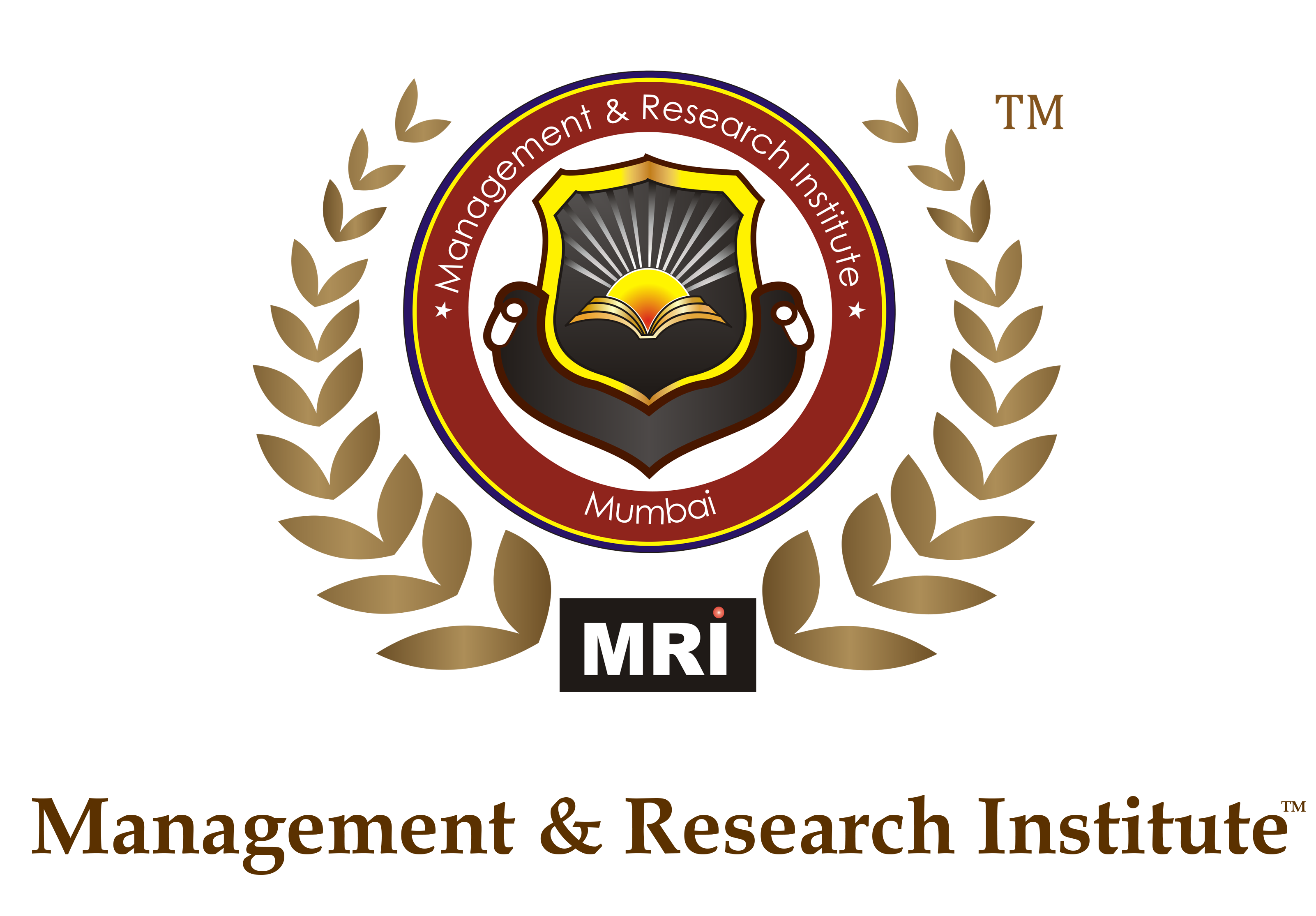 Management and Research Institute