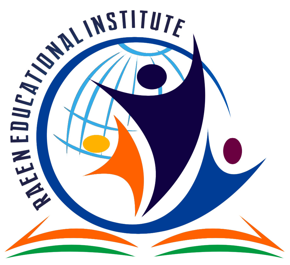 REEN Education Institute