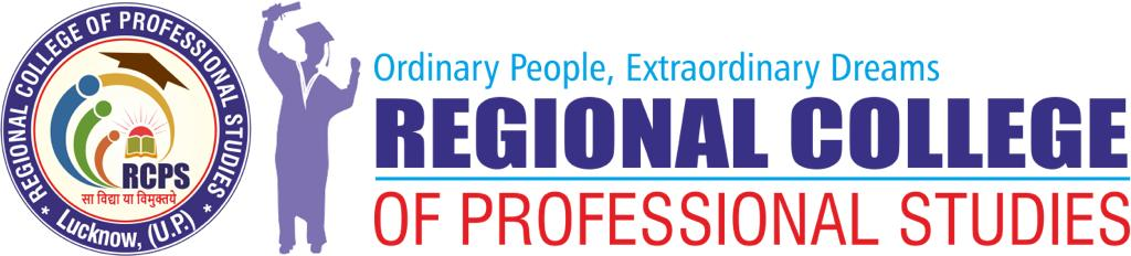Regional College of Professional Studies