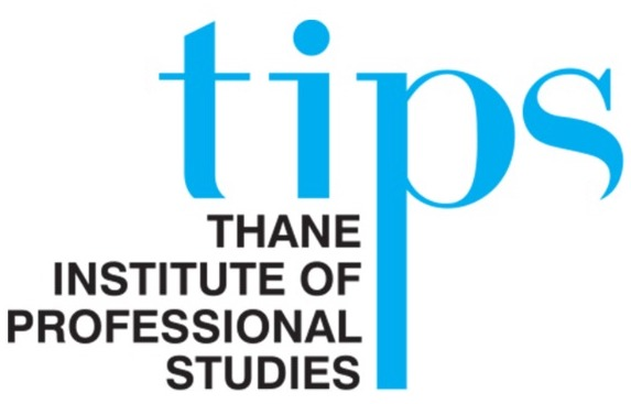 Thane Institute of Professional Studies