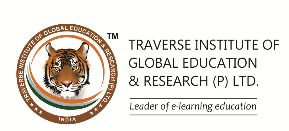 Traverse Institute of Global Education & Research (P) Ltd.