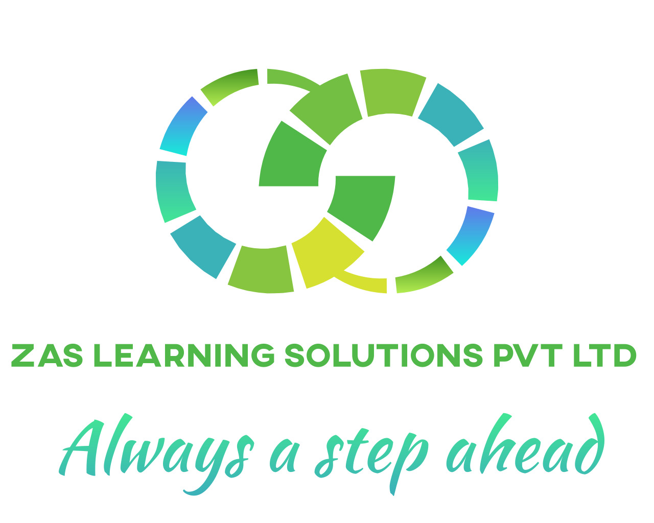Zas Learning Solutions Pvt. Ltd.